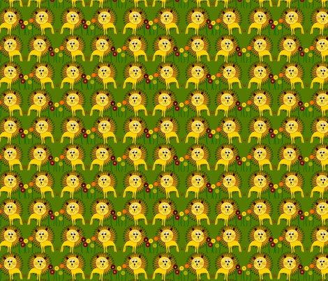 Rrrlionspoonflowertile_copy_shop_preview