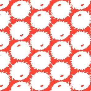 rage_ball_simple_red_tile
