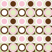 Rcandy-circles-large_copy_shop_thumb