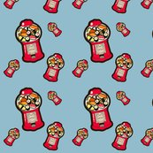 Rgumballsushi_shop_thumb