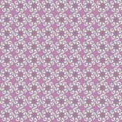 Rcircular_drawn_flower_mauve_shop_thumb