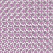Rcircular_drawn_flower_mauve_shop_thumb