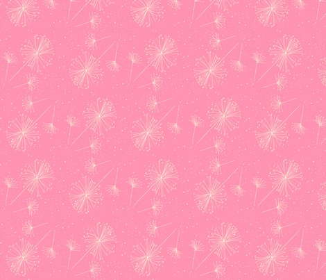 Rrdandelions_pink_shop_preview