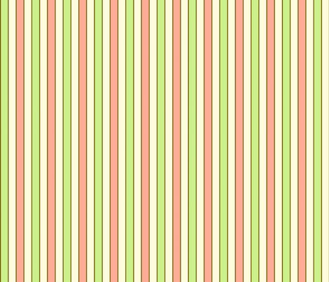 Ricecreamstripe2upload_shop_preview