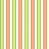 Ricecreamstripe2upload_shop_thumb