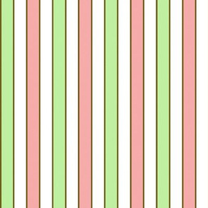 stripe (ice cream)