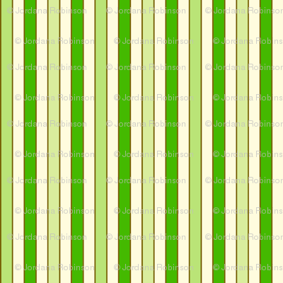stripe (creme de menthe)