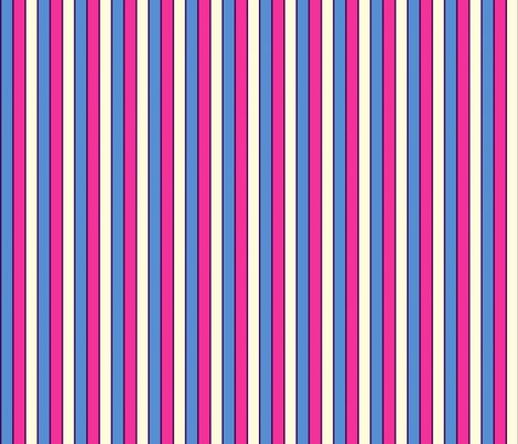 Rricecreamstripe4upload_shop_preview
