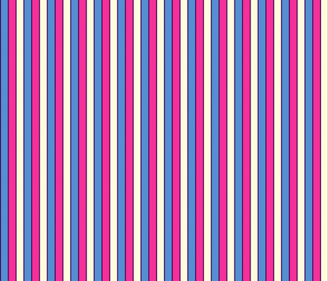 stripe (booberry) fabric by mossbadger on Spoonflower - custom fabric