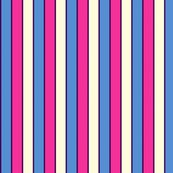 Rricecreamstripe4upload_shop_thumb