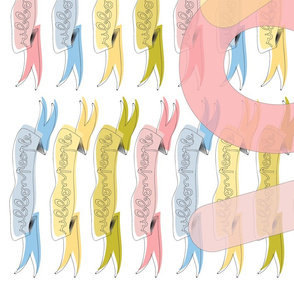 spoonflower_1