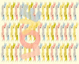 Rspoonflower_1_thumb