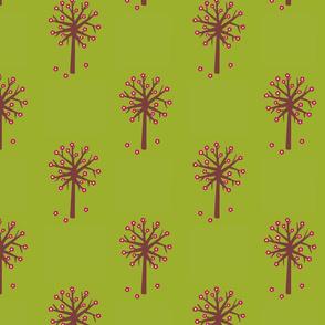 flowertreefinal