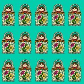 Rrussian_doll_for_fabric_big_shop_thumb