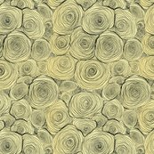 Rswirls_shop_thumb