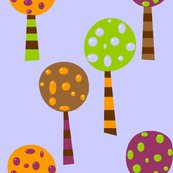 Rrrfall_trees_tiled_shop_thumb