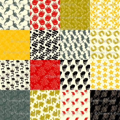 pattern_14_grid