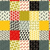 Rpattern_14_grid_shop_thumb
