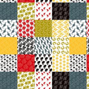 pattern_1...