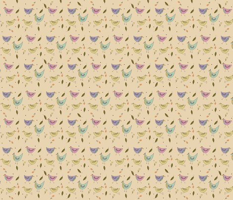 Rfunny_birds_final_layout_spoonflower_shop_preview