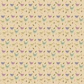 Rfunny_birds_final_layout_spoonflower_shop_thumb