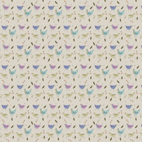 funny_birds_final_layout_spoonflower