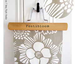 Festibloom_taupe_comment_138328_preview