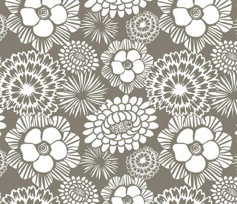 Festibloom_taupe_shop_preview
