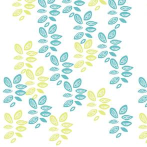 fabric_pattern3