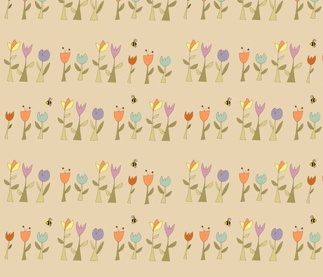 Rsummer_flowers_neutral_background_lab_shop_preview
