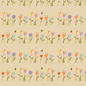 Rsummer_flowers_neutral_background_lab_shop_thumb