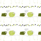 Rjamtartbaby-fabric1_ed_shop_thumb