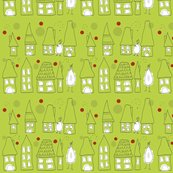 Rjamtartbaby-fabric2_shop_thumb