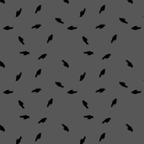 raven_fabric_take_2_copy