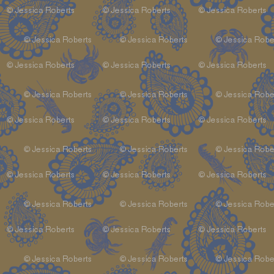 crab-shrimp_fabric