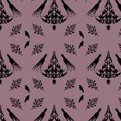 Roctopus-raven-skull_shop_thumb