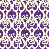 Rshimmer_brocade_tile_shop_thumb