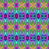 Rrainbow_stix_6_p_fragment_b_sp_shop_thumb