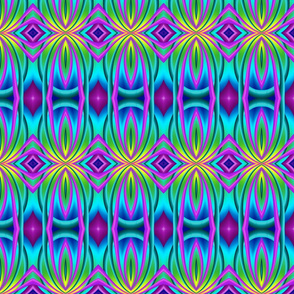 rainbow_stix_6_p_fragment_b_SP