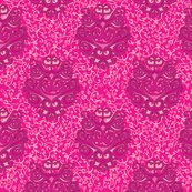 Rmydamask_pinks_shop_thumb