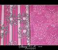 Rpink_stripe_curl_comment_10432_thumb