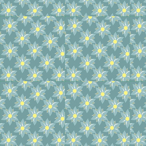 fabric_design_copy_flowers_repeat