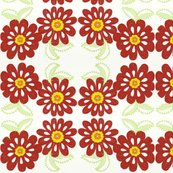 Rrbloom_in_red_for_spoonflower_shop_thumb