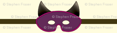 Spoonflower-masks_copy
