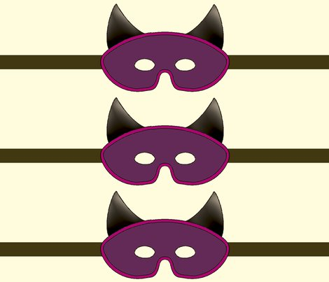 Rspoonflower-masks_copy_shop_preview