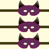 Rspoonflower-masks_copy_shop_thumb