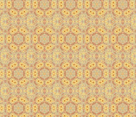 glamstar_edited-3_copy_edited-1 fabric by dreamwhisper on Spoonflower - custom fabric