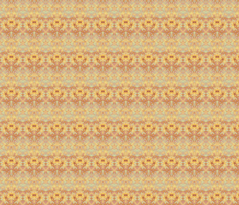 glamstar_edited-4_copy fabric by dreamwhisper on Spoonflower - custom fabric