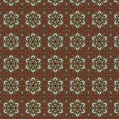 Rbluebrownflowerstarsquare10x10x150a_shop_thumb