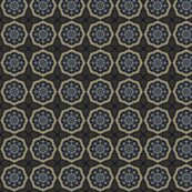 Relemenatal_mystique_square_2a_8x8x150sm_shop_thumb